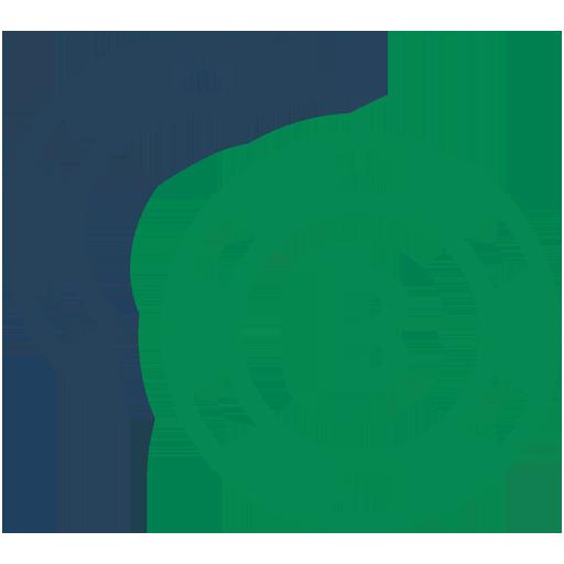 www.bonusaccumulator.com